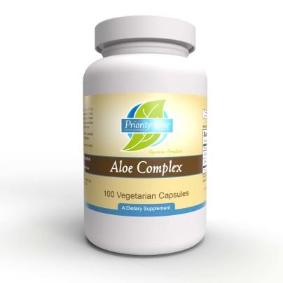 Aloe Complex product image