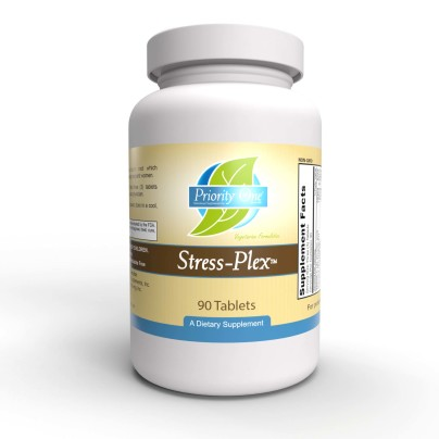 Stress-Plex product image
