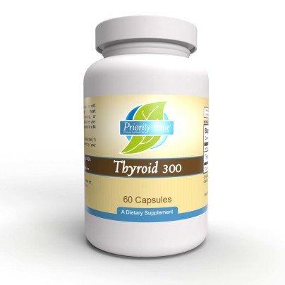 Thyroid 300mg product image
