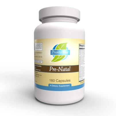 Pre-Natal product image