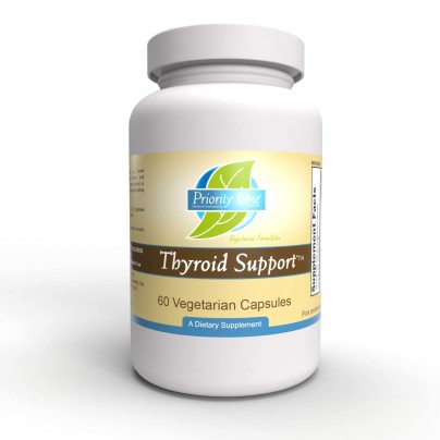 Thyroid Support product image