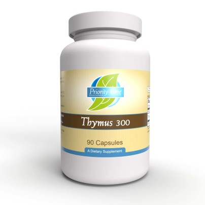 Thymus 300mg product image