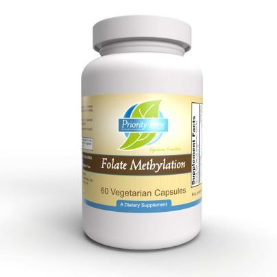 Folate Methylation product image
