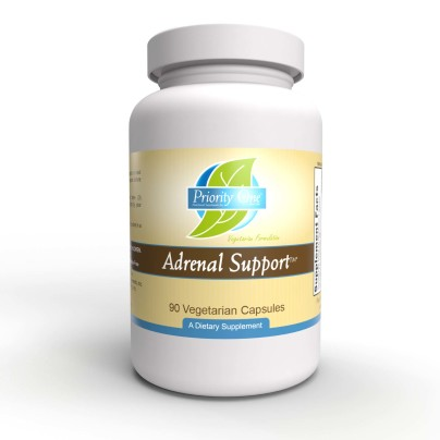 Adrenal Support product image