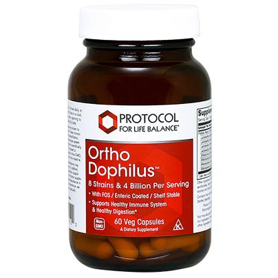 Ortho Dophilus product image