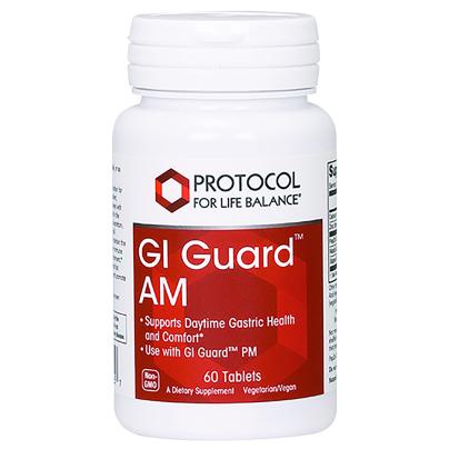 GI Guard AM product image