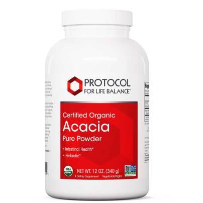 Acacia Fiber Powder Organic product image