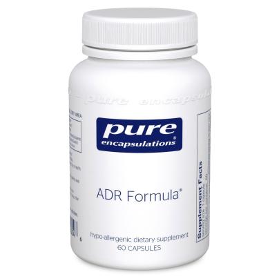 ADR Formula product image