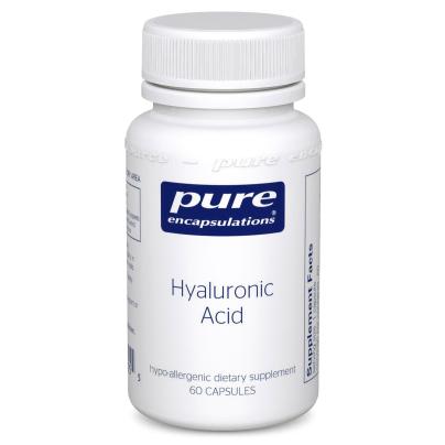 Hyaluronic Acid product image