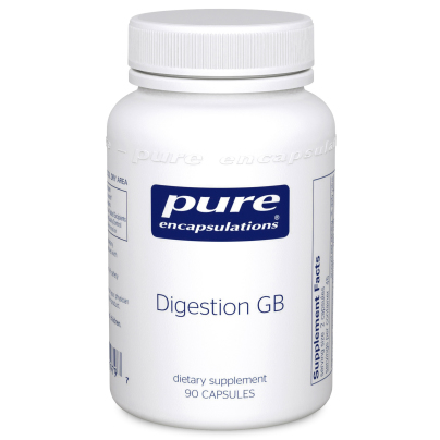 Digestion GB product image