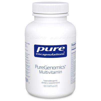 PureGenomics Multi - Pure Encapsulations