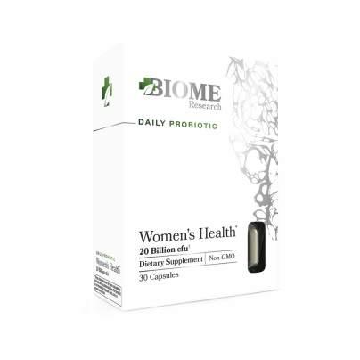Women's Health product image