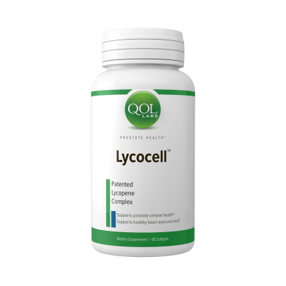 LycoCell - QOL Labs