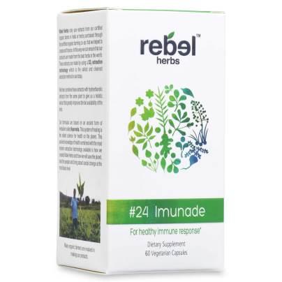 #24 Imunade product image