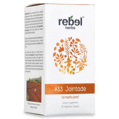 #33 Jointade product image