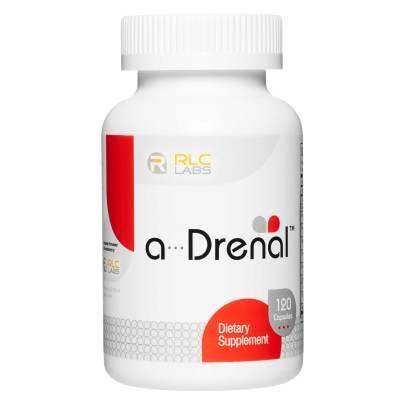 a-Drenal - RLC Labs
