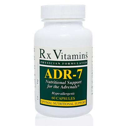 ADR-7 product image
