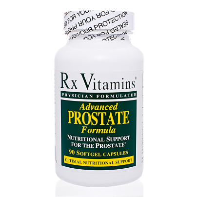 Advanced Prostate Formula product image