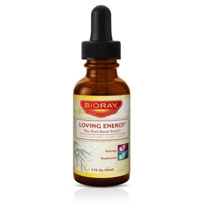 Loving Energy product image