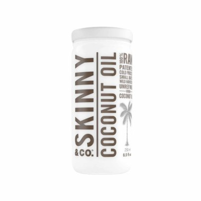 Virgin Skinny Coconut Oil product image