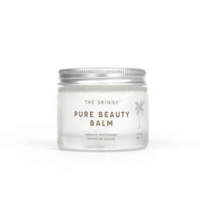 Pure Beauty Balm product image