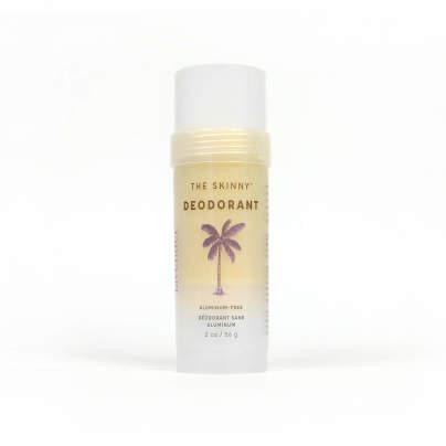 Lavender Natural Deodorant product image