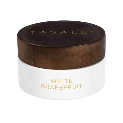 Body Butter - White Grapefruit product image