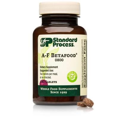 A-F Betafood® product image