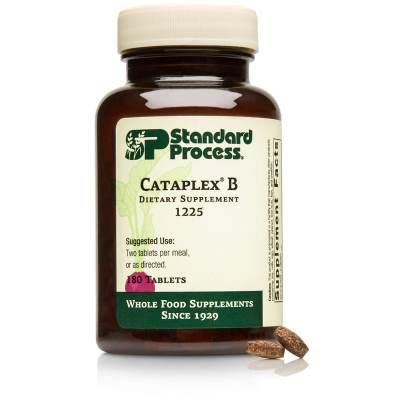 Cataplex® B product image