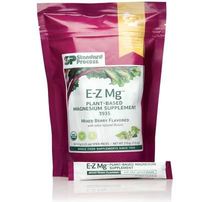E-Z Mg™ Stick Packs product image