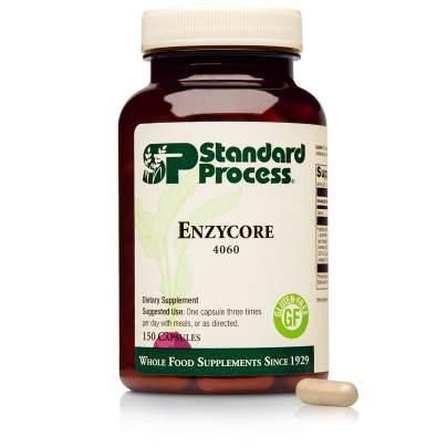 Enzycore product image