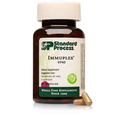 Immuplex® product image