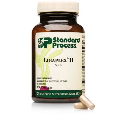 Ligaplex® II product image