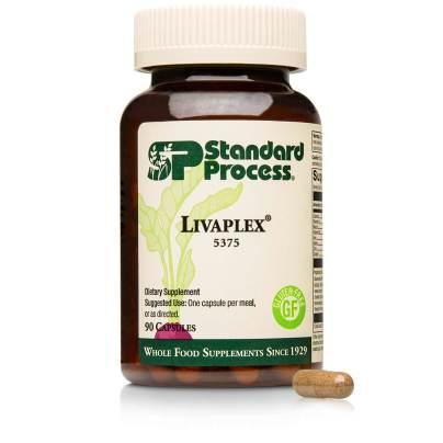 Livaplex® product image