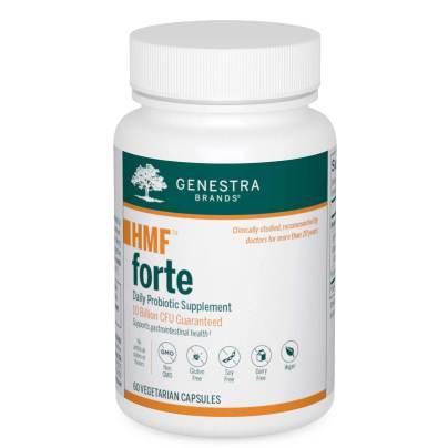 HMF Forte product image
