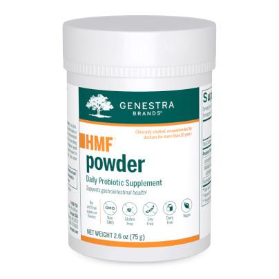 HMF Powder - Seroyal/Genestra