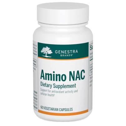 Amino NAC product image