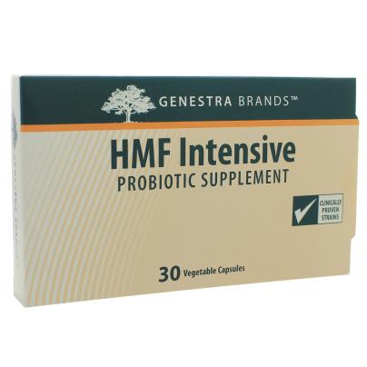 HMF Intensive - Seroyal/Genestra