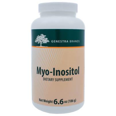 Myo-Inositol product image