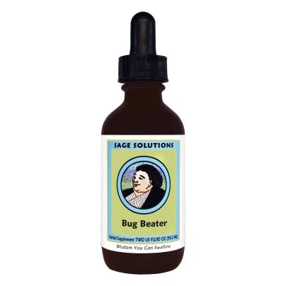 Bug Beater Liquid product image
