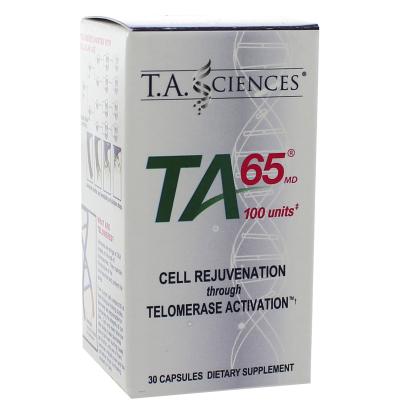 TA-65 Cell Rejuvenation product image