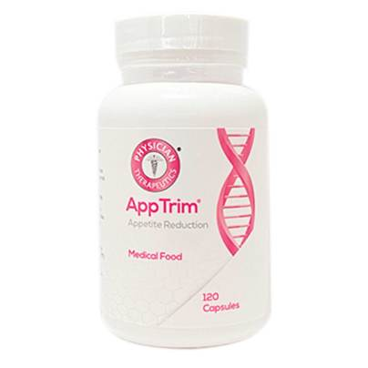 AppTrim - Physician Therapeutics