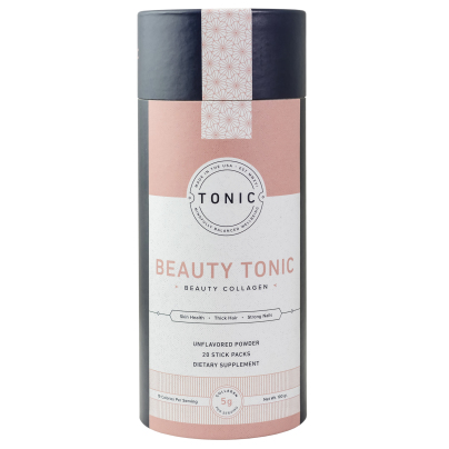 Beauty Tonic Beauty Collagen - Tonic Products