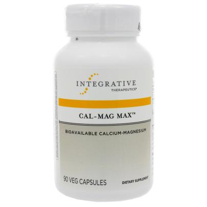 Cal-Mag Chela-Max product image