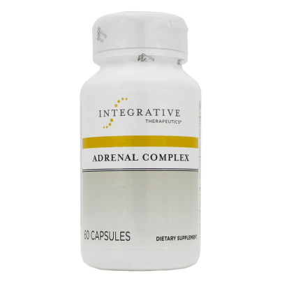 Adrenal Complex product image