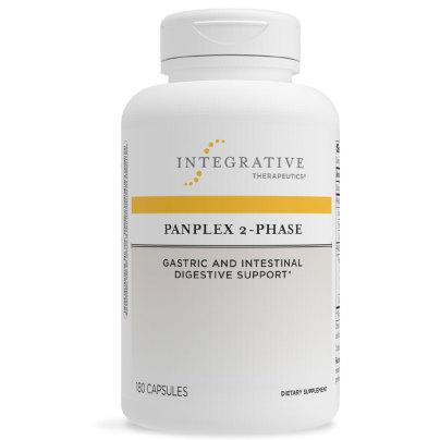 Panplex-2 Phase product image