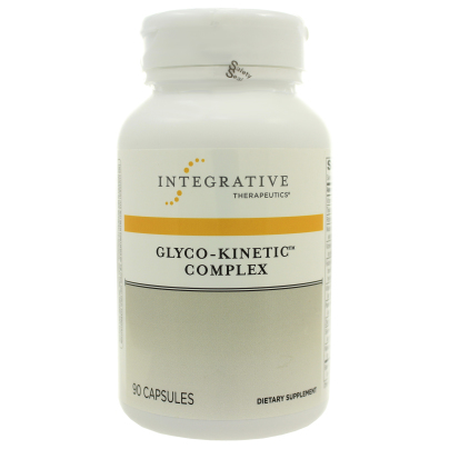 Glyco-Kinetic Complex product image
