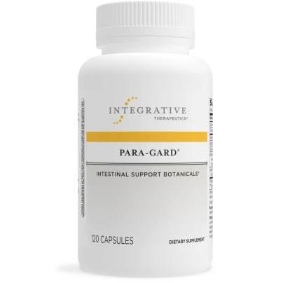 Para-Gard product image