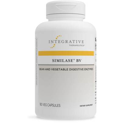 Similase BV product image