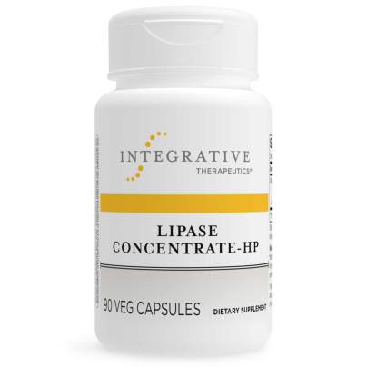 Lipase Concentrate-HP product image